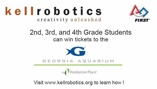 Kell Robotics