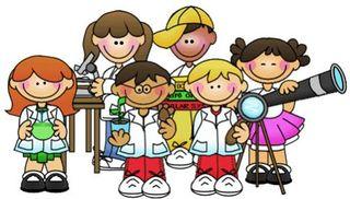 RU EDUC 310 Elementary Science