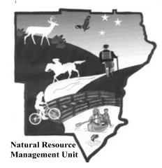 Natural Resource Management Unit